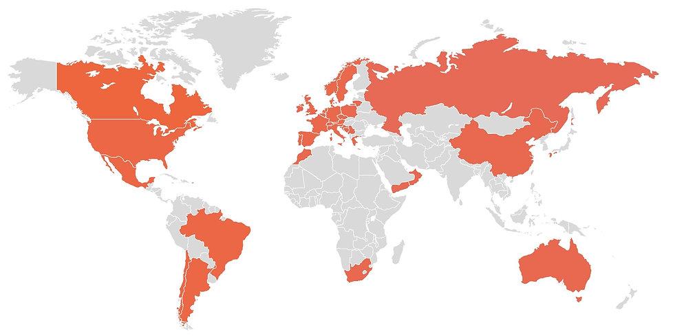deepidoo-around-the-world-map.jpg
