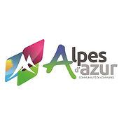 LOGOS CLIENTS SITE UP TO TRI_Alpes-Azur.jpg