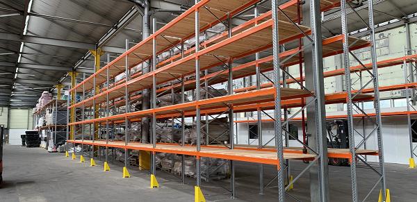 SG2A Rayonnage industriel.png