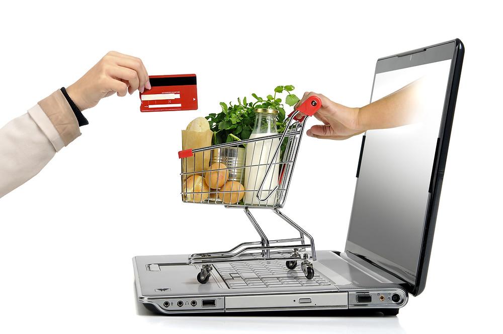 deepidoo-blog-les-nouvelles-technologies-au-service-des-points-de-vente
