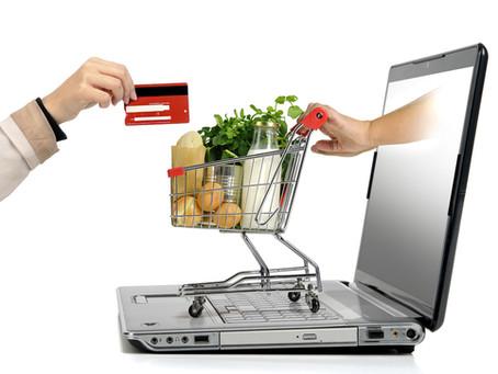 Les nouvelles technologies au service des points de vente