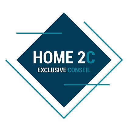 logo-HOME-2C-CONSEIL