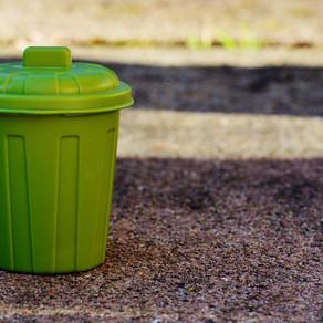 """10 """"easy tips"""" pour réduire ses déchets !"""