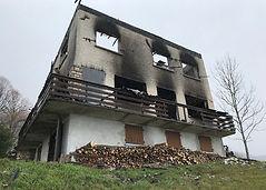 g-viricel-expertise-incendie-habitation-