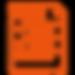 deepidoo-conseils-creation-briefing