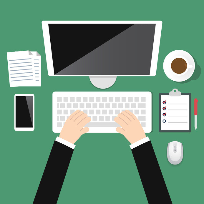 woozjob-recrutement-blog-entretien-par-skype