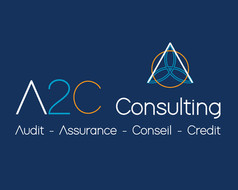 A2C consulting