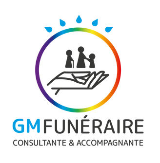 gm-funeraire_conseil-accompagnement-funeraire-familles-endeuillees-demarches-obseques