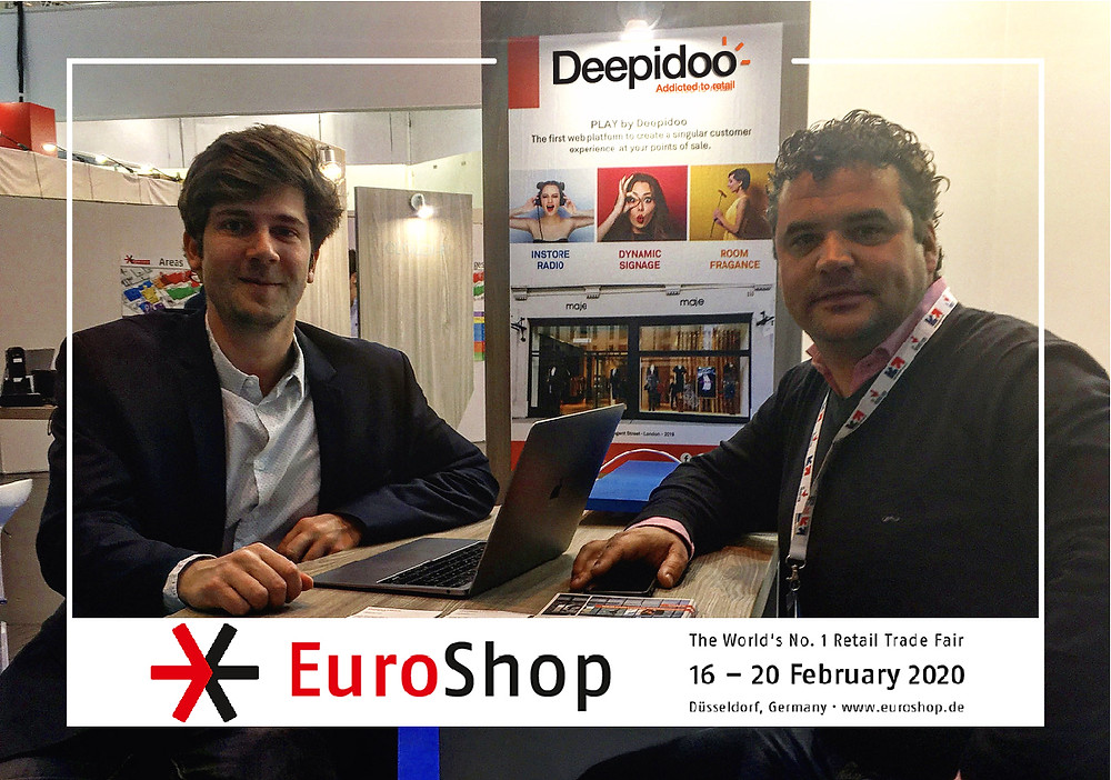 blog-deepidoo-salon-euroshop-2020