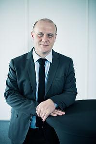 Sébastien COBAUD INELYS