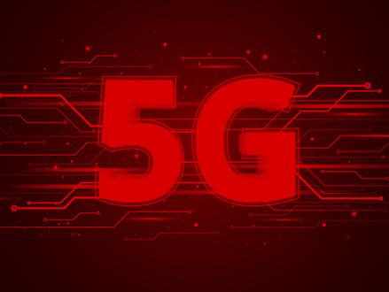 5G : quels avantages pour les entreprises ?