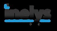 Logo-INELYS.png