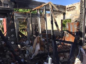 Atelier ESAT à BRAUD ET SAINT LOUIS (33)
