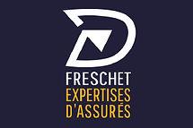fedexa-expert-assure-adherent-freschet-expertises