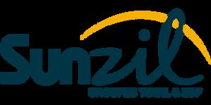 logo_sunzil.png