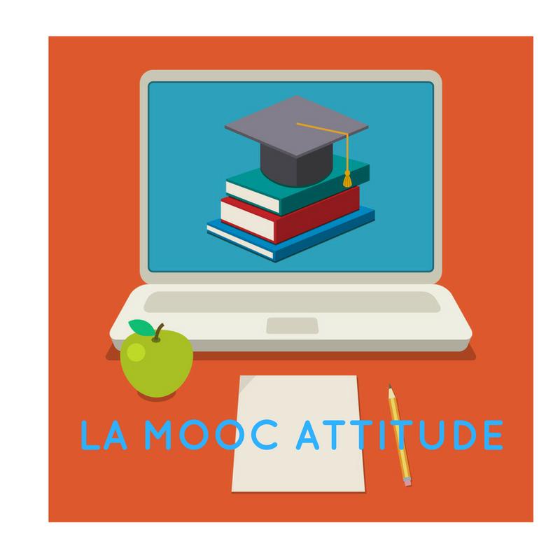 woozjob-recrutement-blog-mooc-attitude