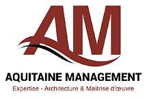fedexa-expert-assure-adherent-aquitaine-management