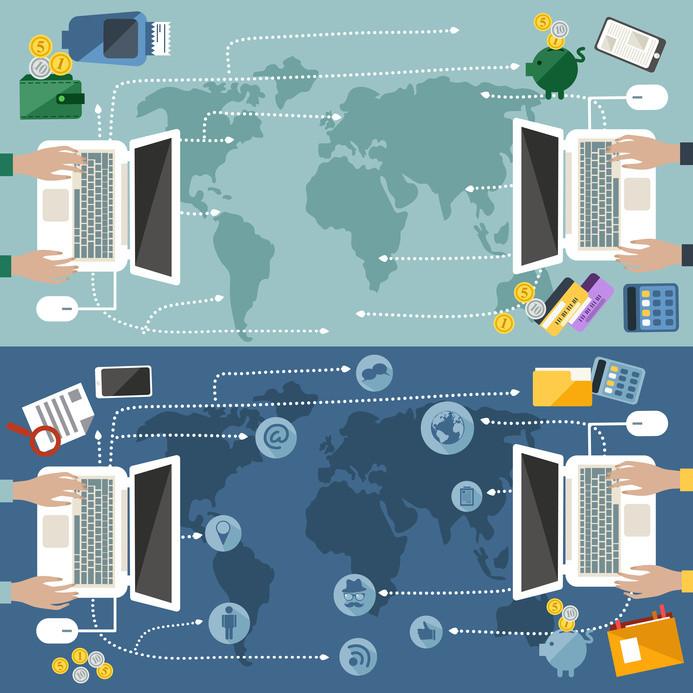 woozjob-recrutement-blog-creer-son-réseau-professionnel