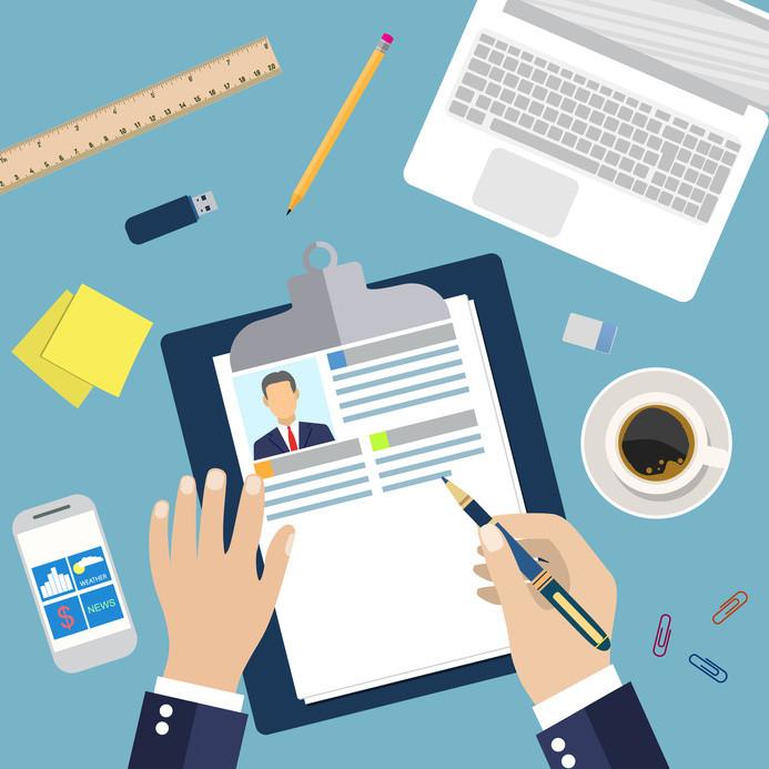 woozjob-recrutement-blog-valoriser-peu-d-experience-professionnelle