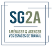 logo-SG2A-sans-produits.png