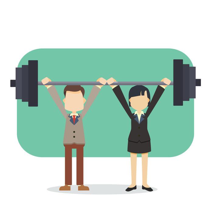 woozjob-recrutement-blog-sport-en-entreprise