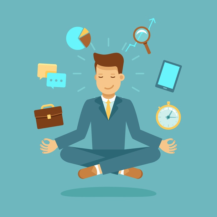 woozjob-recrutement-blog-gerer-stress-entretien