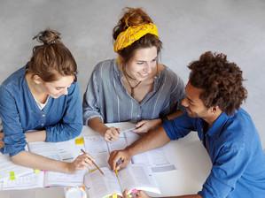 Tout savoir sur le contrat d'apprentissage (différences avec le contrat de professionnalisation)