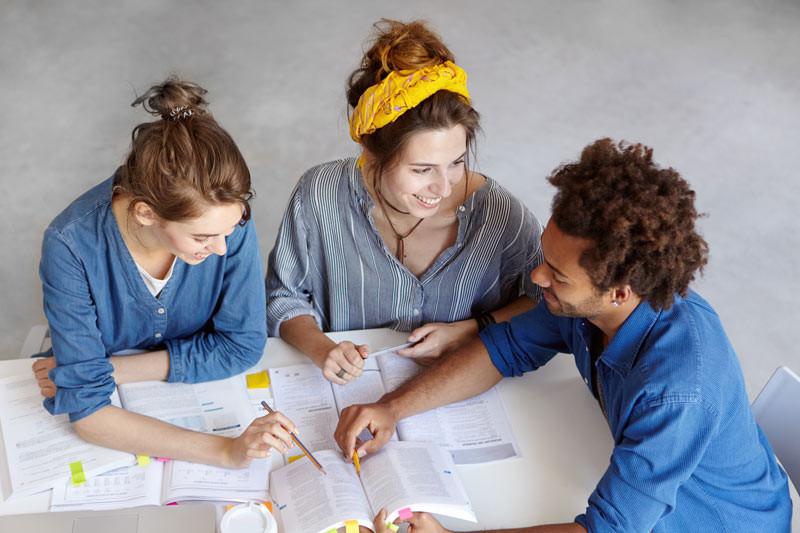 inelys - social - contrat d'apprentissage