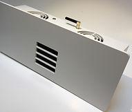 play-by-deepidoo-plateforme-web-diffuseur-olfactif