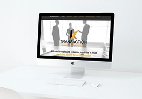 essens-consulting-mockup-site-web-k-tran