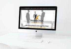 essens-consulting-mockup-site-web-k-tran