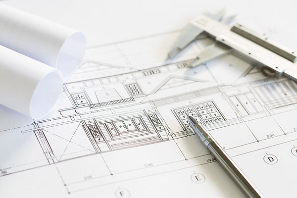 exetec_maitrise-œuvre-coordination-travaux-sinistre_competence_plans-permis-de-construire