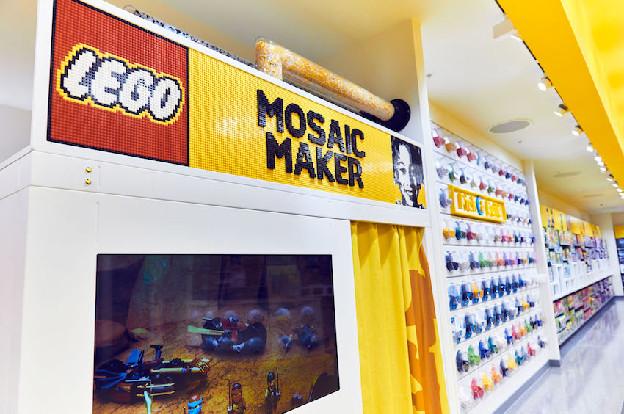blog-deepidoo-digitalisation-magasin-innovation-point-de-vente-lego-store-leicester-square