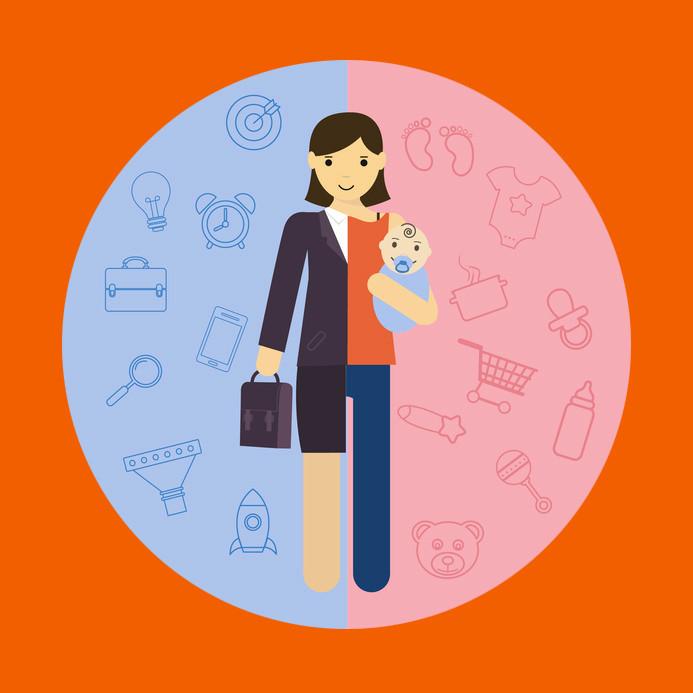 woozjob-recrutement-blog-creche-d-entreprise-avantages
