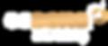 Logo-essens-consulting-fond-noir.png