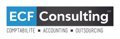 ECF Consulting Ltd
