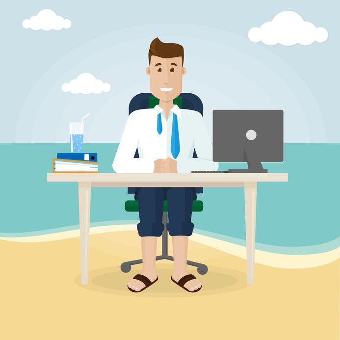 woozjob-recrutement-blog-postuler-pendant-les-vacances