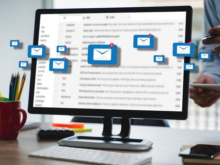 La newsletter : Pourquoi et comment la rédiger ?