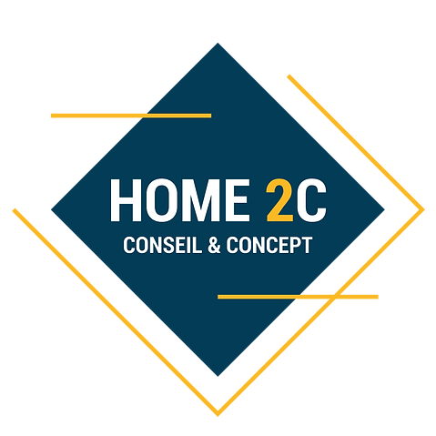 Logo-HOME-2C