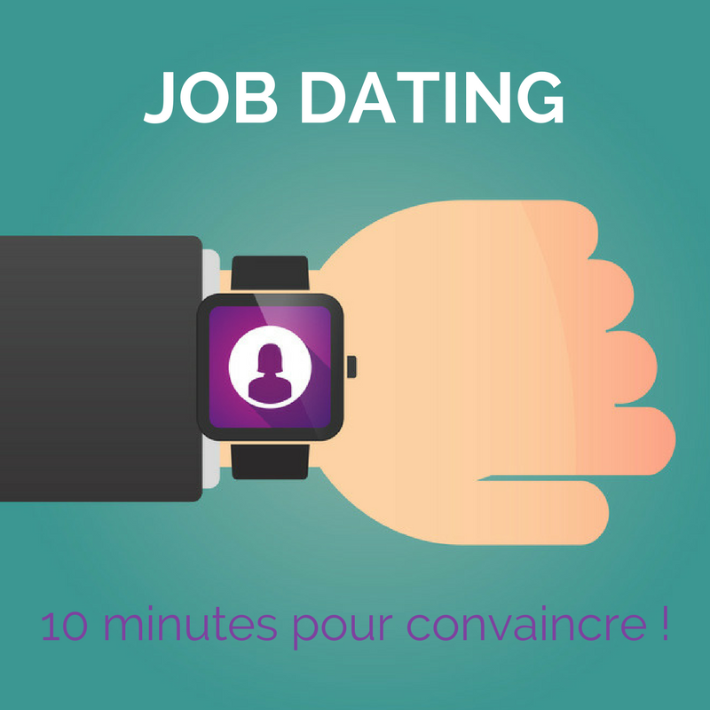 woozjob-recrutement-blog-job-dating