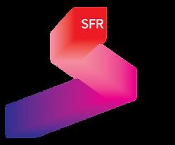 nouveau-logo-sfr-business0.png