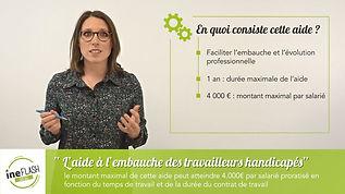 inelys-social-web-conference-travailleur