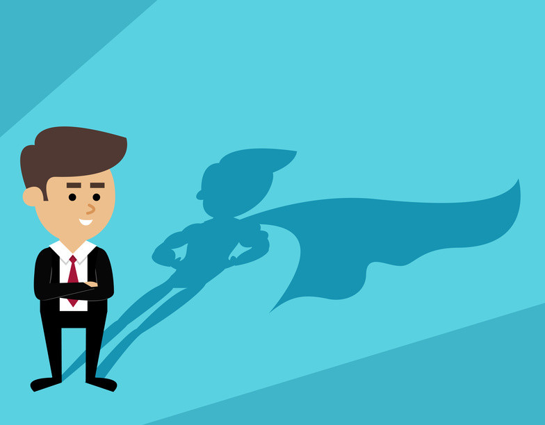 woozjob-recrutement-blog-optimiser-une-candidature-spontanee