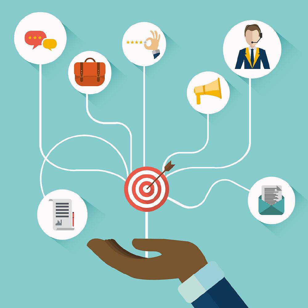 woozjob-recrutement-blog-soft-skills-comment-pourquoi-les-valoriser
