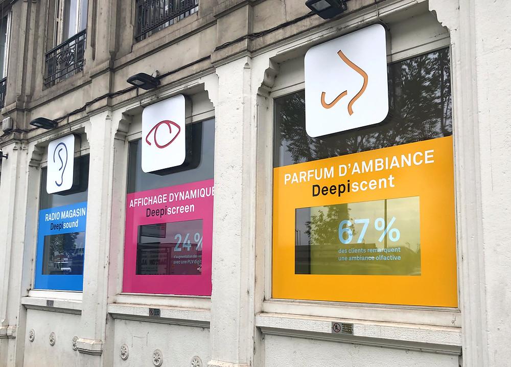 blog-deepidoo-booster-experience-client-avec-vitrines-digitales