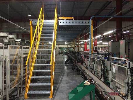SG2A Plateforme industrie (4).JPG
