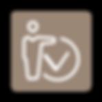 gestion-de-patrimoine_icone-metiers-inel