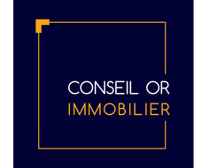 CONSEIL OR IMMOBILIER