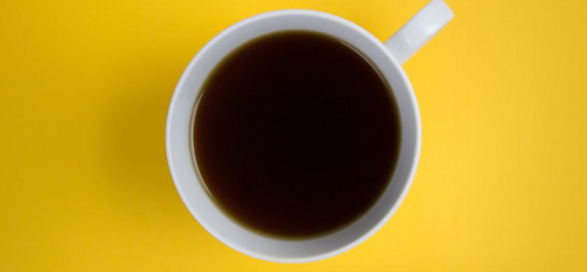 Caféiné