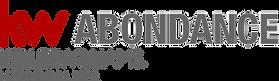 Logo Abondance (1).png